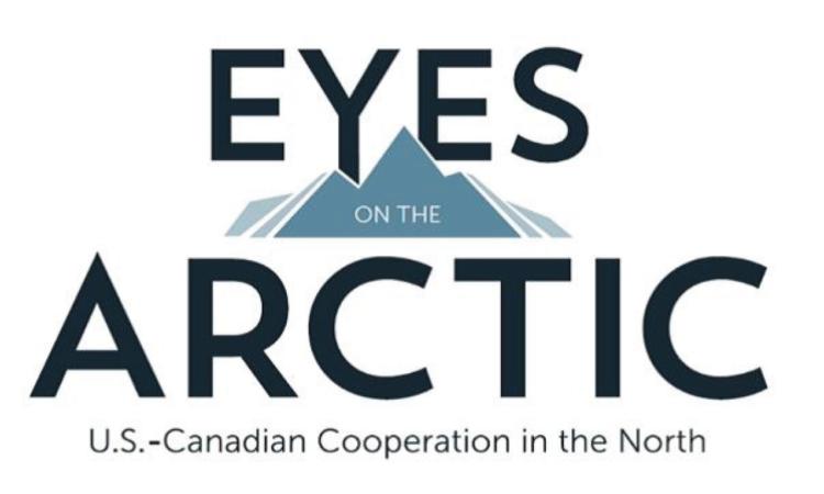 U S Consulate Calgary Hosts Exhibit Celebrating 150 Years Of U S Canada Relations