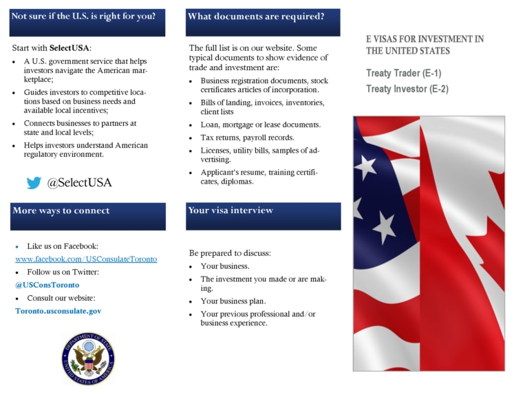trifold e visa fliers current page 2 u s embassy consulates in