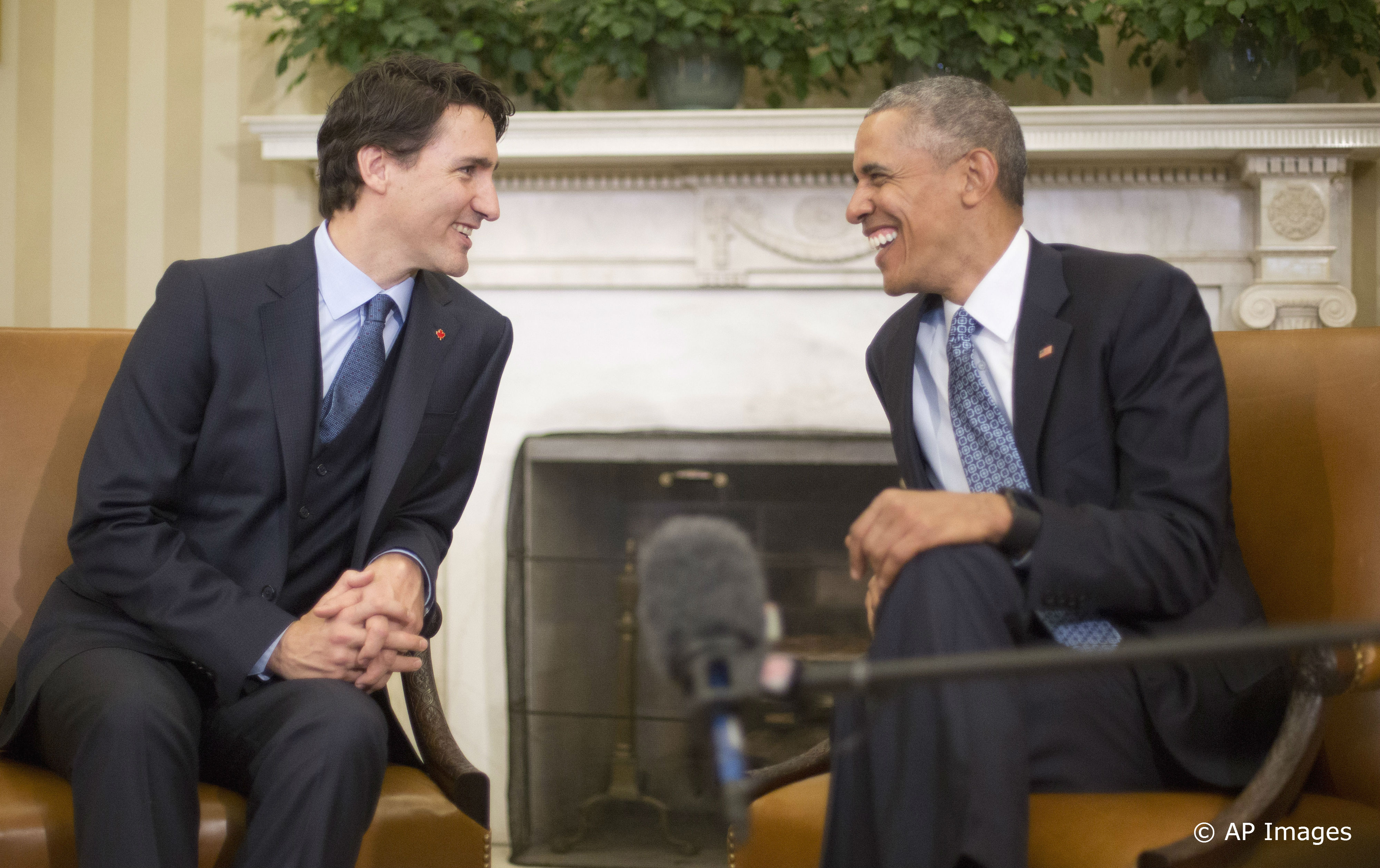 oval office july 2015. Statement From Ambassador Bruce Heyman On President Obama\u0027s Upcoming Visit To Canada | U.S. Embassy \u0026 Consulates In Oval Office July 2015