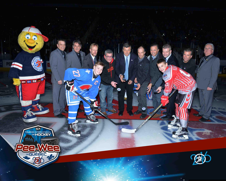 qc-hockey