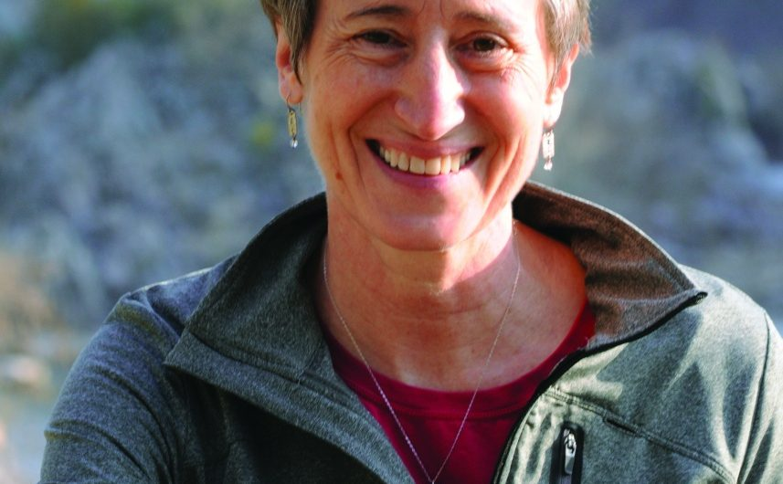 Interior Secretary Sally Jewell Archives U S Embassy Consulates In Canada