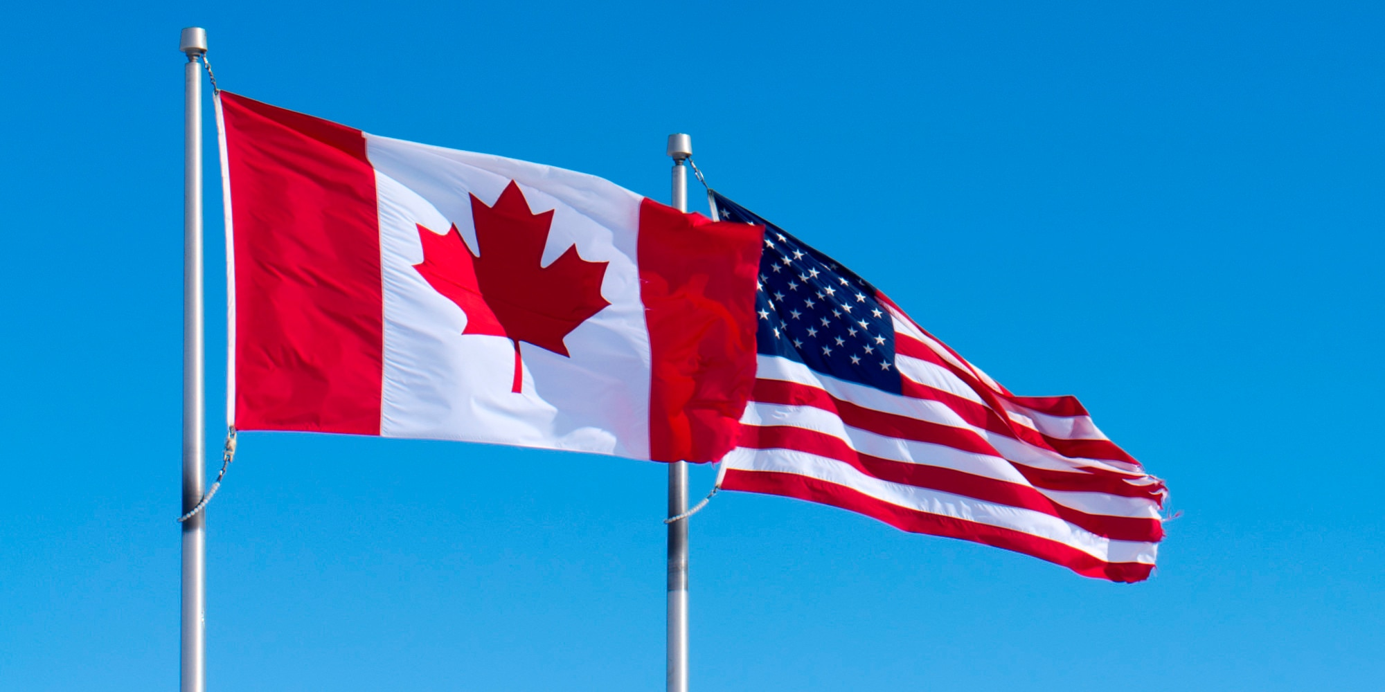 the united states and canada the strength of partnership u s