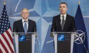 NATO joint statement