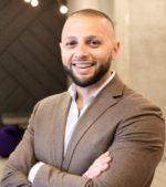 Abdullah Snobar