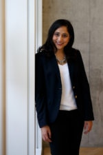 Aliza Lakhani