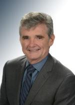 Dr. Bill Anderson