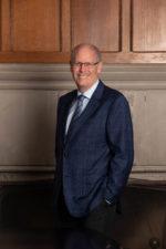 Dr. David Farrar